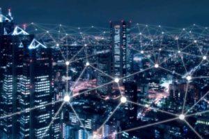 Smart City Index vom Bitkom vergleicht deutsche Städte miteinander. Bild: NicoElNino via Adobe Stock