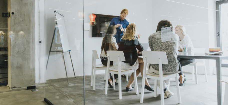 Deutsche Startups erhielten trotz Corona mehr Kapital als im Vorjahreszeitraum. Boggy Adobe Stock