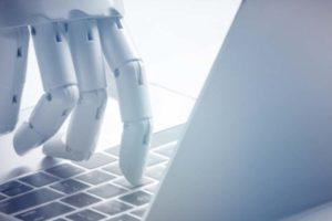 In fast jedem zweiten Startup wird mittlerweile Künstliche Intelligenz eingesetzt.