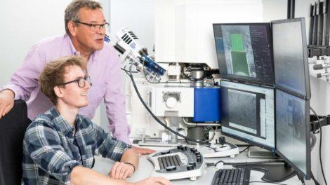StoRIES KIT hybride Energiespeicher-Systeme