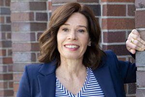 Dr. Susan Wegner Leiterin Artificial Intelligence & Data Analysis Lufthansa Industry Solutions