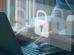 Seit Beginn der Corona-Pandemie haben Cyber-Angriffe zugenommen. Und die IT-Sicherheit wurde von den Unternehmen vernachlässigt