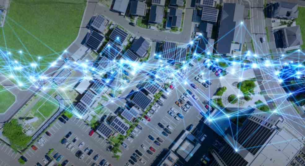 Telekom Ericsson Campus-Netze 5G