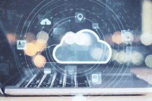 Telekom Nextcloud Online-Collaboration-Plattform peshkov Adobe Stock