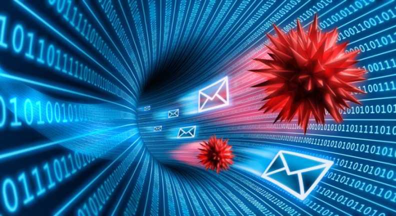 Emotet BSI Warnung Trojaner Phishing