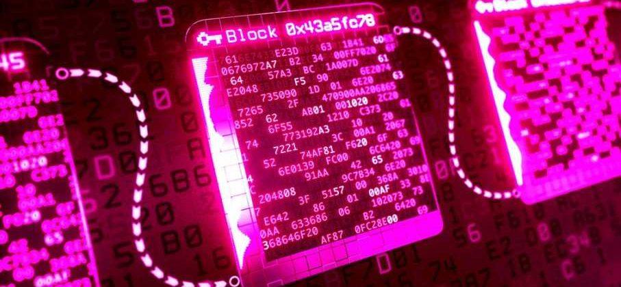 T-Systems German Blockchain Ecosystem