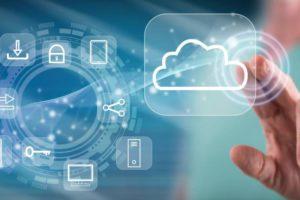 Google Cloud T-Systems Souveräne Cloud