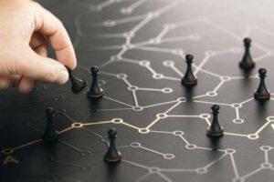 TTE Strategy Unternehmensstrategie neu denken
