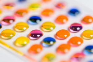 Turbochips für die Medikamentenentwicklung