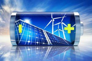 VDE BMZ Batterie Partnerschaft