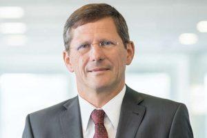 Zeiss Michael Kaschke KIT Karlsruhe Aufsichtsrat